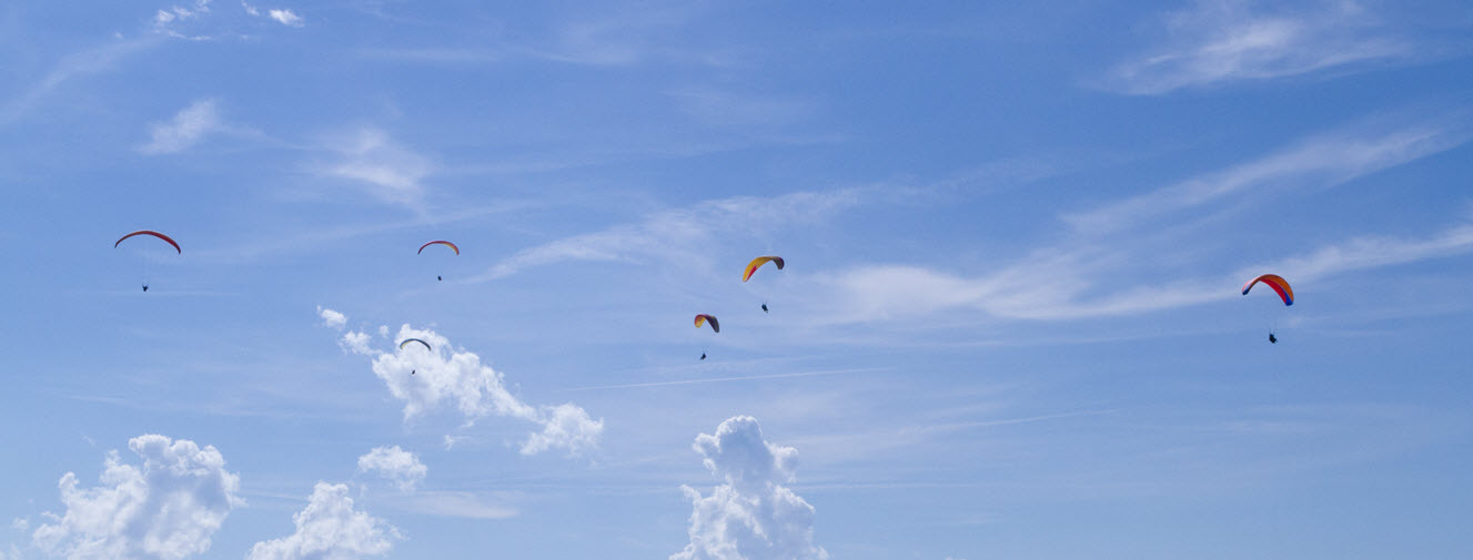 Drachenflieger 06