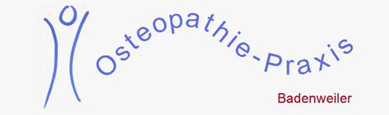 Osteopathie-Praxis Badenweiler